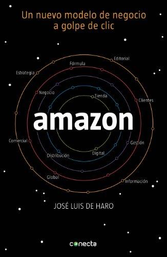 amazon-un-nuevo-modelo-de-negocio-a-golpe-de-clic