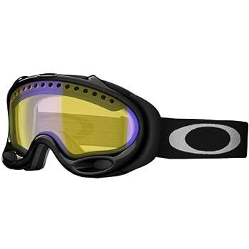 2016 oakley goggles  snowmobile goggles