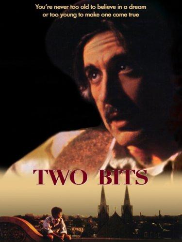 two-bits