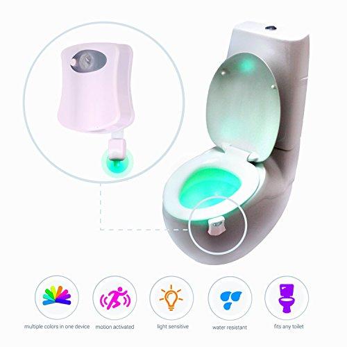 Brilliant Kids Bathroom Under Cabinet Lighting Ideas 79 With Kids Bathroom Under
