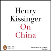 On China | [Henry Kissinger]