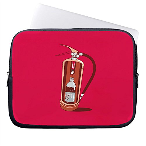 chadme-funda-para-portatil-bolsa-casos-de-emergencia-extintor-portatil-funda-con-cremallera-para-mac