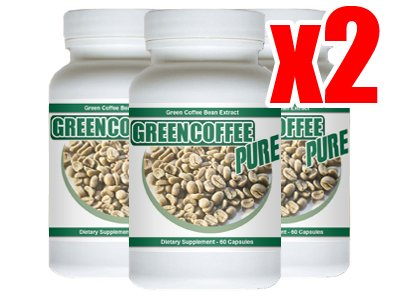 can garcinia cambogia and green coffee bean work together | Dieting