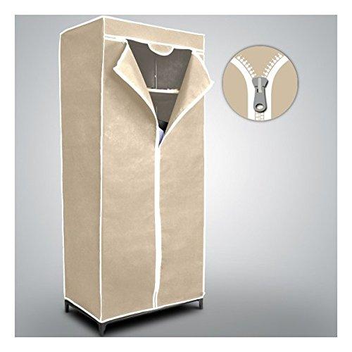 armario-guardarropa-de-tela-mws-beige
