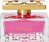 Escada Especially Escada Eau de Parfum Spray