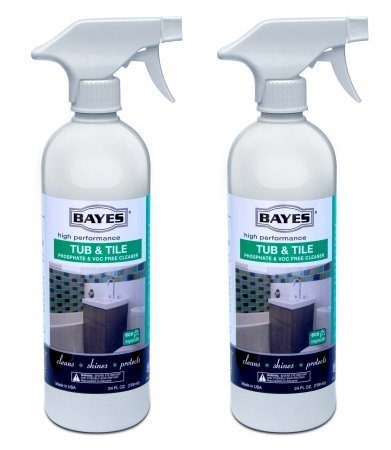 lab-clean-127-2-bayes-high-performance-tub-tile-cleaner-24-oz-2-pack