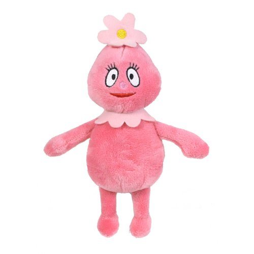 Fun Yo Gabba Gabba Toys For Children