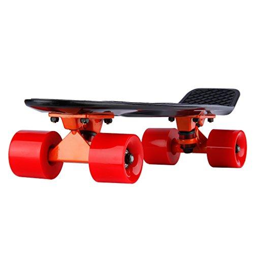 floureon-skateboard-de-style-cruiser-et-retro-plastic-deck-board-pour-enfants-adolescents-plusieurs-