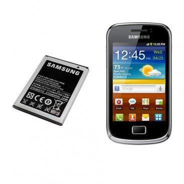 batterie-origine-samsung-eb464358vu-1300-mah-galaxy-ace-plus-gt-s7500-gt-s6500d