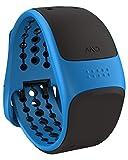 【日本国内正規販売品・保証付】MIO VELO ミオ ヴェロ 自転車用継続的心拍測定バンド Bluetooth SMART/Bluetooth 4.0 ANT+対応
