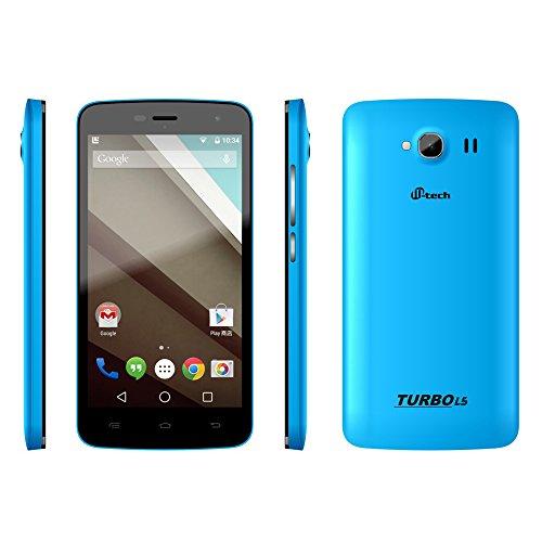 M Tech MTECH TURBO L5_BLUE