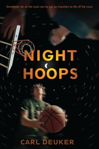 book report on night hoops  · night hoops has 1,020 ratings and 208 reviews malia said: this book is one of my favorites i haven't read it in a while so i decided to re-read it and.