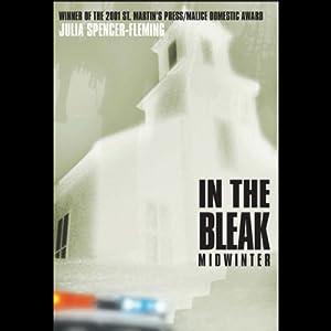 In the Bleak Midwinter | [Julia Spencer-Fleming]