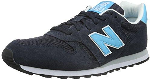 New-Balance-MD373-Lifestyle-Zapatillas-de-deporte-para-hombre