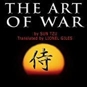 The Art of War | [Sunzi]
