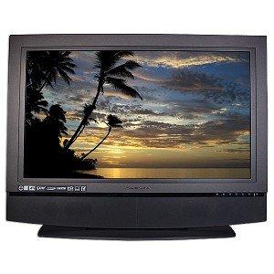Syntax 32-Inch LCD HDTV