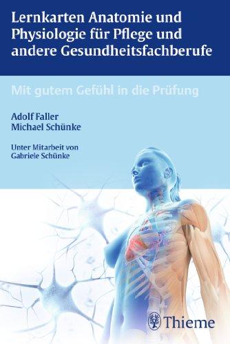 Charmant Anatomie Und Physiologie Prüfungen Bilder - Anatomie und ...