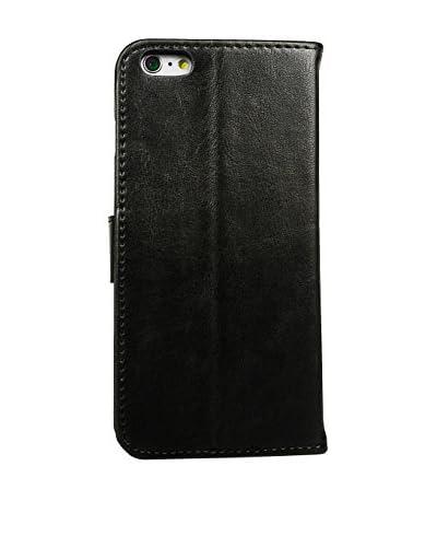 Imperii Custodia iPhone 6 Plus Nero