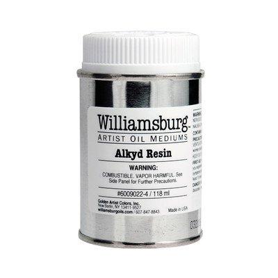 williamsburg-6009022-4-4oz-alkyde-r-sine-peut