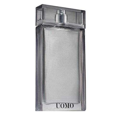 Ermenegildo Zegna ZEGNA UOMO edt spray 100 ml