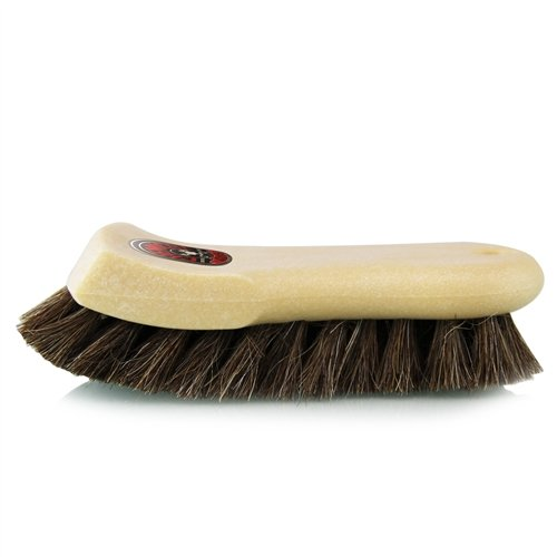 chemical-guys-acc-s94-convertible-top-horse-hair-cleaning-brush