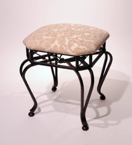 Miraculous Discount Galano Vanity Stool Reati Dopin Creativecarmelina Interior Chair Design Creativecarmelinacom