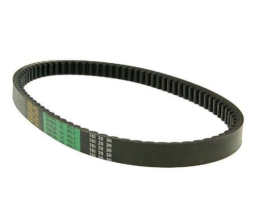cinghia-trapezoidale-bando-v-s-per-kymco-agility-125-mmc-one-dj-125-s-like-125-200i