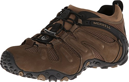 merrell-mens-chameleon-prime-stretch-waterproof-hiking-shoecanteen-brown12-m-us