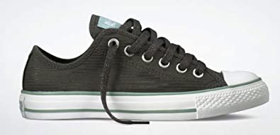 converse reviews