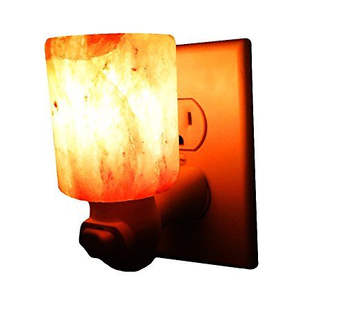 Himalayan-Salt-Night-Light-Natural-Crystal-Lamp-Decorative-Air-Purifier-Plugin-Wall-Light