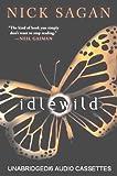 img - for Idlewild - A Novel (A CyberPunk Thriller) [UNABRIDGED] (6 Audio Cassettes/8.5 Hrs.) book / textbook / text book