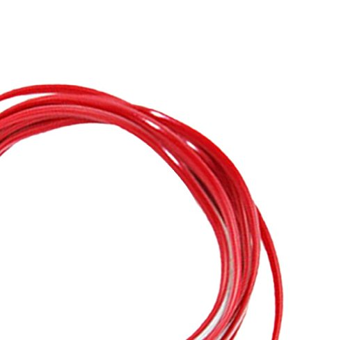 malloom-5m-flexible-trim-for-car-interior-exterior-moulding-strip-decorative-line-red