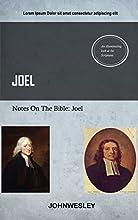 Wesley On Joel John Wesley39s Notes On The Bible