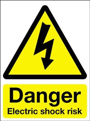 pancarte-danger-danger-electric-shock-risk-francais-non-garanti