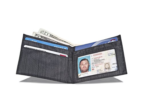 ultra-slim-id-wallet-black