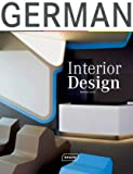 German : interior design