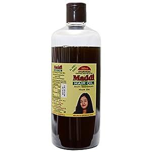 Maddi Health care 500ml
