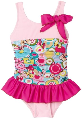 Upscale Baby Clothes back-1080238