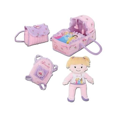 graco duo glider baby doll stroller tolly tots 3 4 y