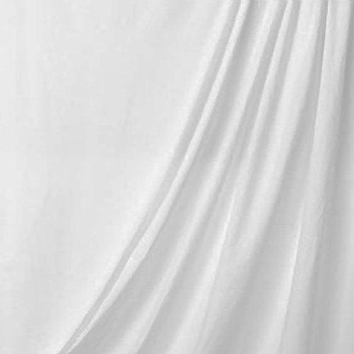 white cotton cloth background - photo #42