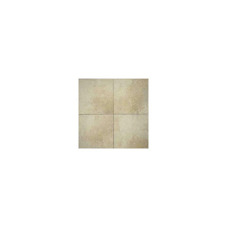 Interceramic ceramic tile mountain rock graystone 13x13 on for 13x13 ceramic floor tiles