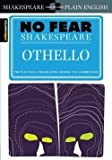 img - for William Shakespeare: Othello (No Fear Shakespeare) (Paperback); 2003 Edition book / textbook / text book