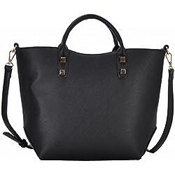 Miztique NICOLA Women's Tote Handbag
