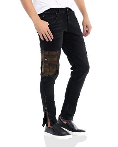 RNT23 Vaquero Jeans