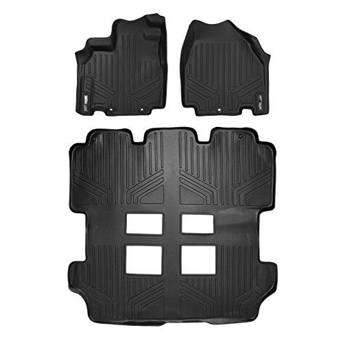 maxfloormat-floor-mats-for-honda-odyssey-2011-2016-3-row-set-black