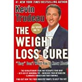 Weight Loss Cure They Don&#39;t Want You to Know About Trudeau Editionby Kevin Trudeau