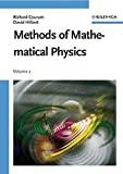 img - for Methods of Mathematical Physics, Vol. 2 book / textbook / text book