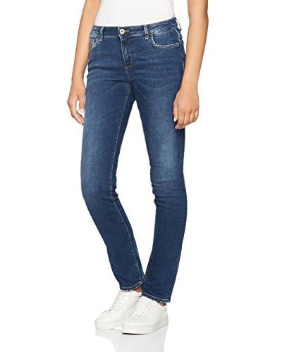 Trussardi Jeans denim