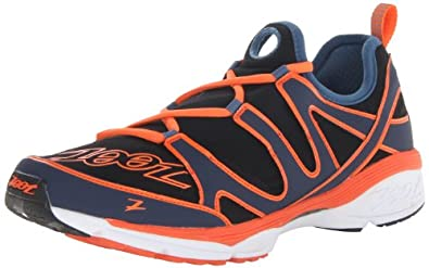 Where Can I Buy Zoot Running Shoes 82