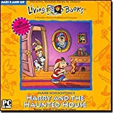Product B0006SJCAA - Product title Harry and The Haunted House